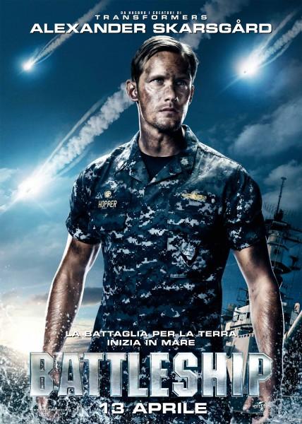 battleship-movie-poster-alexander-skarsgard