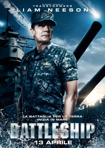 battleship-movie-poster-liam-neeson