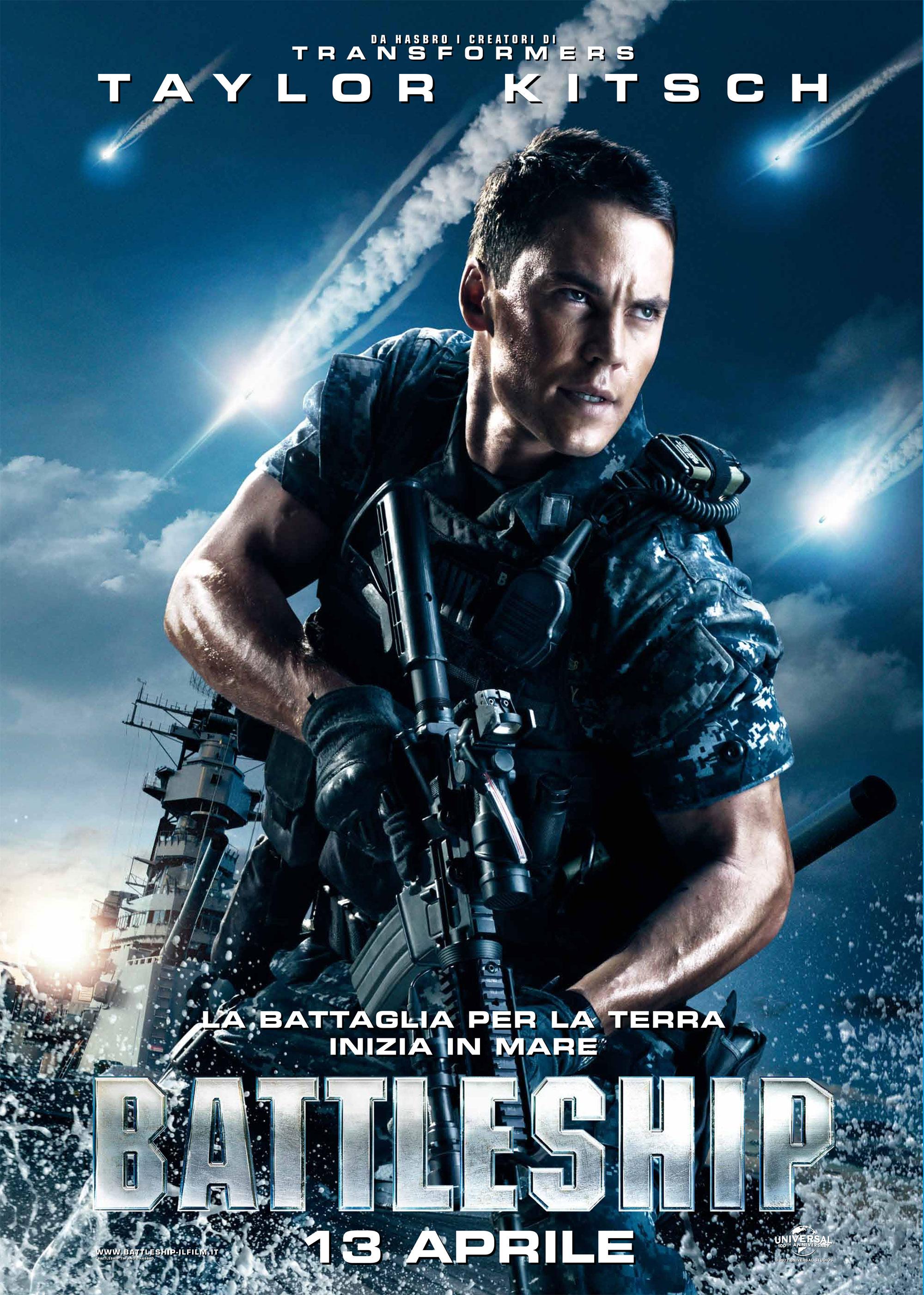 http://collider.com/wp-content/uploads/battleship-movie-poster-taylor-kitsch.jpg