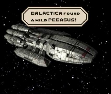battlestar-galactica-16-bit