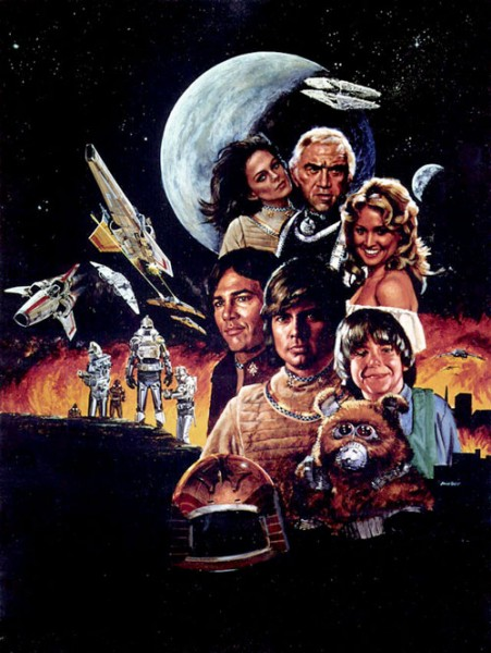 battlestar-galactica-1978-poster