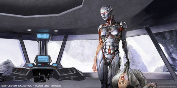 battlestar-galactica-blood-and-chrome