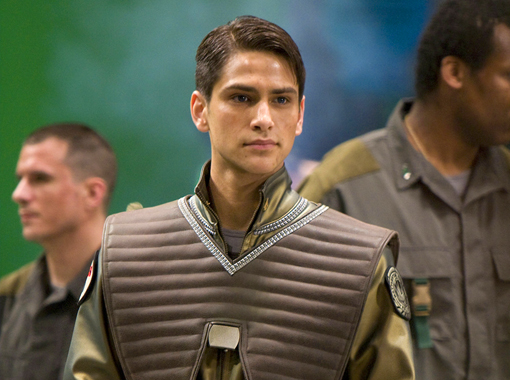 battlestar-galactica-blood-and-chrome-luke-pasqualino