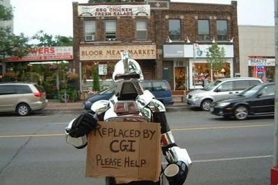 battlestar-galactica-homeless-cylon
