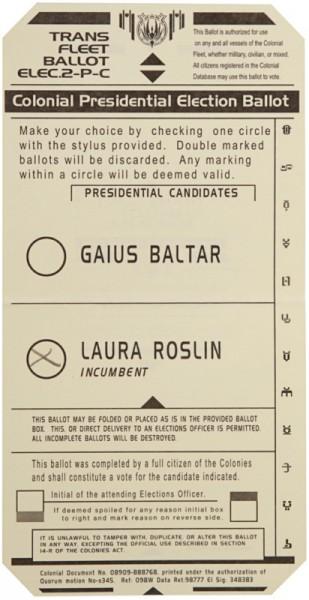 battlestar-galactica-memorabilia-ballot-01