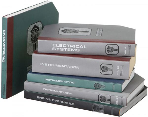 battlestar-galactica-memorabilia-books-01