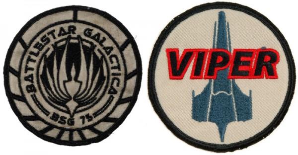 battlestar-galactica-memorabilia-patches-01