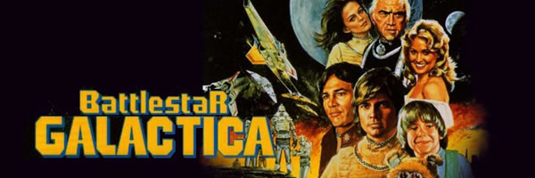 original 1970s tv series