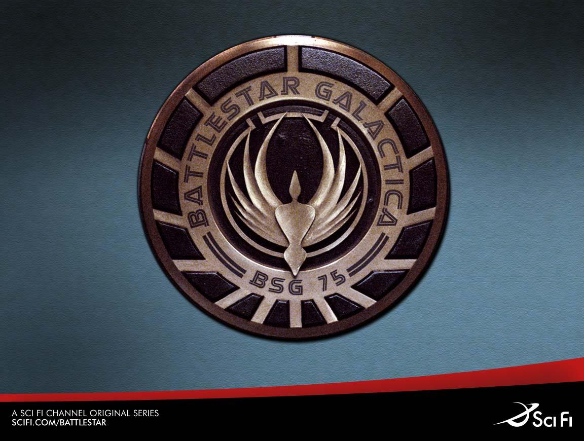 battlestar galactica photos