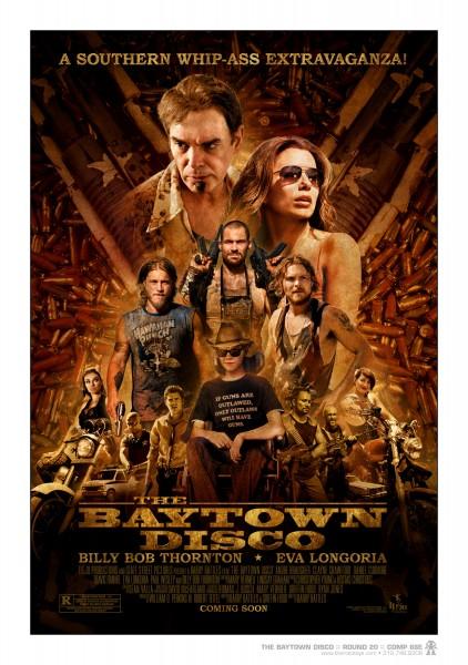 baytown-disco-poster