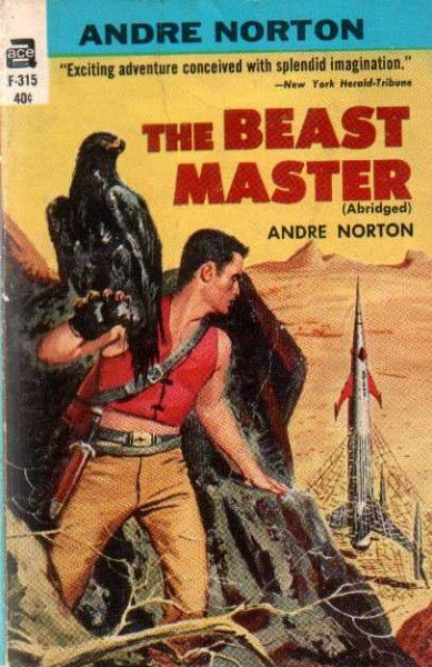 beast-master-book-cover
