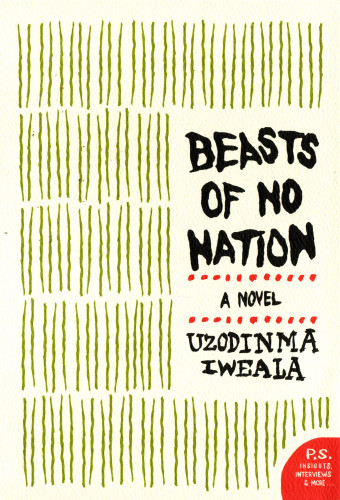 beasts-of-no-nation-book-cover