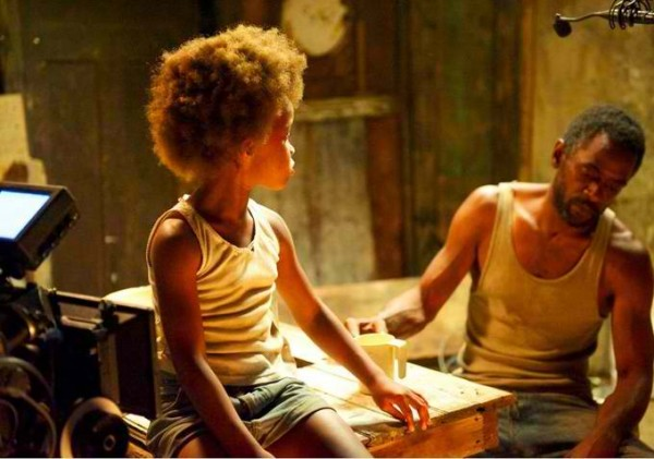 beasts-of-the-southern-wild-movie-image-03
