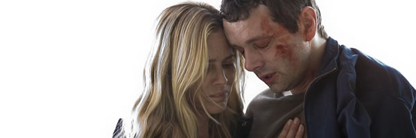 beautiful-boy-movie-image-maria-bello-michael-sheen-slice-02