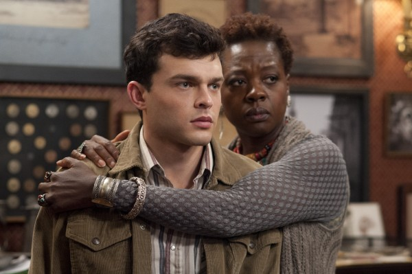 beautiful-creatures-alden-ehrenreich-viola-davis