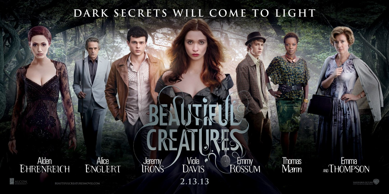http://collider.com/wp-content/uploads/beautiful-creatures-character-poster.jpg
