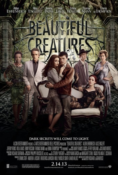 beautiful-creatures-final-poster