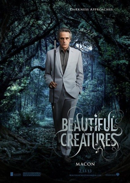 beautiful-creatures-jeremy-irons-poster