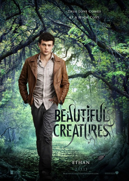 beautiful-creatures-poster-alden-ehrenreich