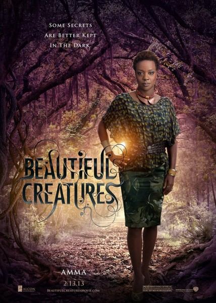 beautiful-creatures-poster-viola-davis
