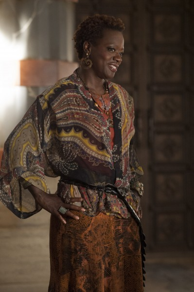 beautiful-creatures-viola-davis-image