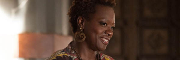 beautiful-creatures-viola-davis-slice