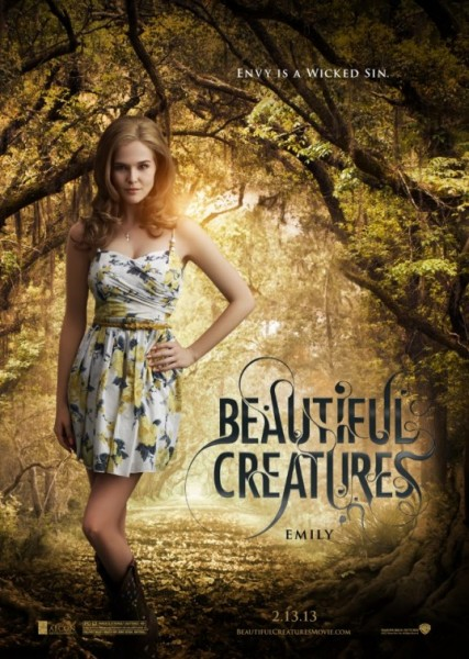 beautiful-creatures-zoey-deutch-poster