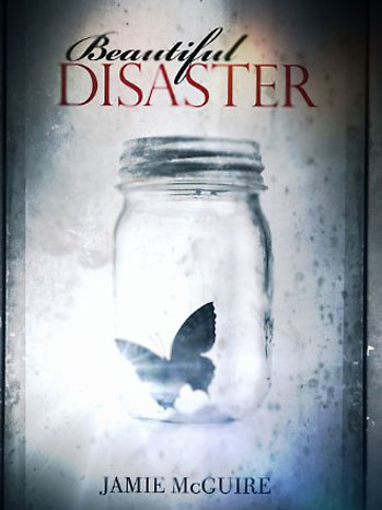 beautiful-disaster-book-cover