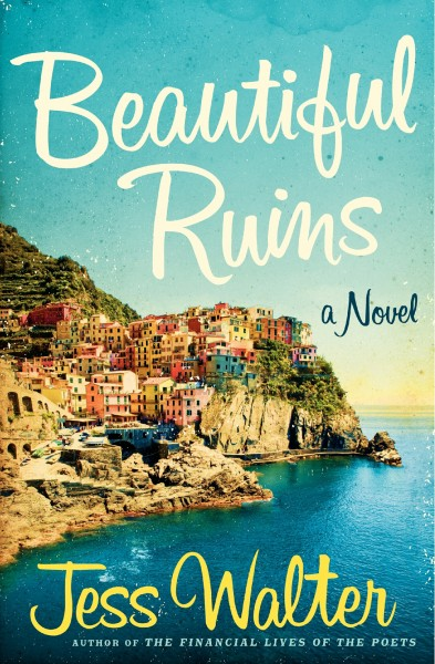 beautiful-ruins-book-cover