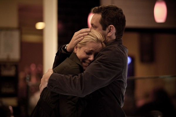 beautiful_boy_movie_image_michael_sheen_maria_bello_02