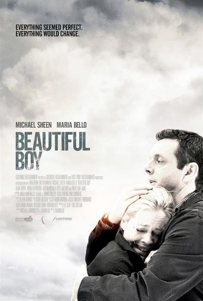 beautiful_boy_poster