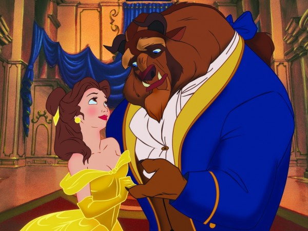 bill-condon-beauty-and-the-beast