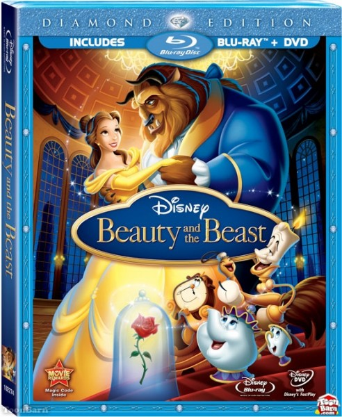 beauty_and_the_beast_diamond_edition_image