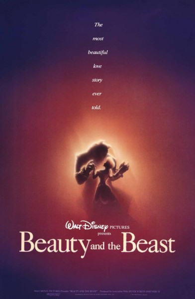 beauty_and_the_beast_poster