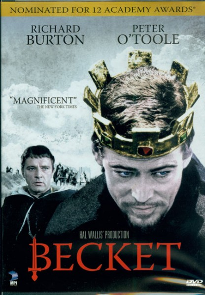 becket_dvd_cover