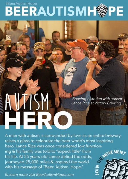 beer-autism-hope-poster