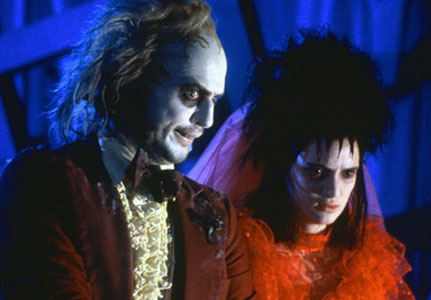 michael-keaton-beetlejuice-sequel