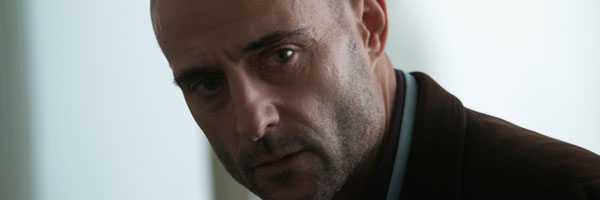 before-i-go-to-sleep-mark-strong-slice