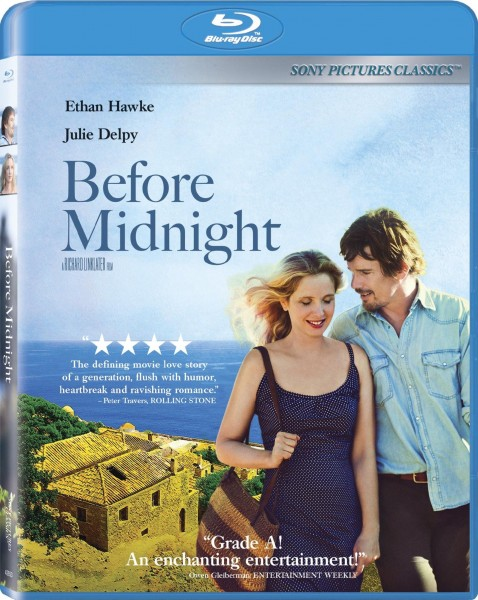 before-midnight-blu-ray