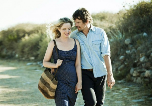 before-midnight-julie-delpy-ethan-hawke