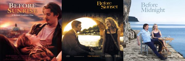 before-sunrise-trilogy-slice
