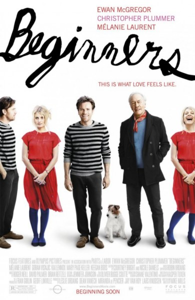 beginners-movie-poster-1