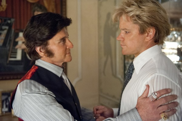 behind-the-candelabra-michael-douglas-matt-damon