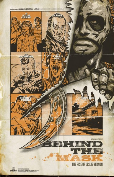 behind_the_mask_tadff_movie_poster_01