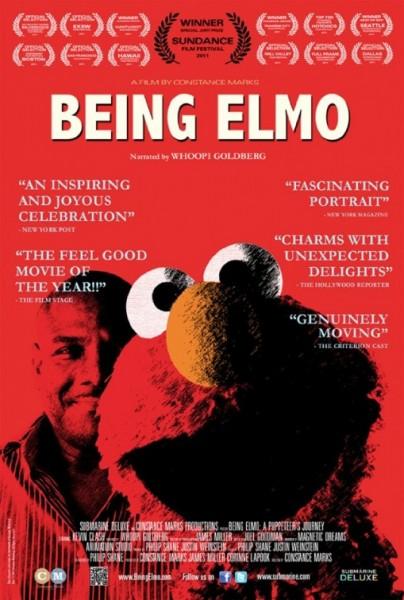 being-elmo-movie-poster-02