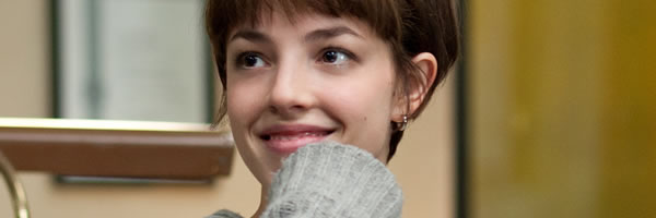 being-flynn-movie-image-olivia-thirlby-slice