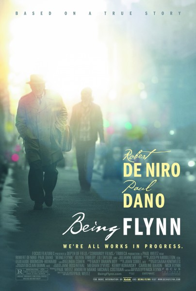 being-flynn-movie-poster