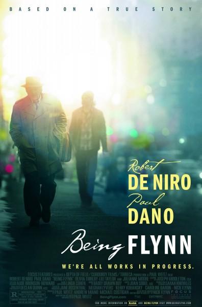 being-flynn-poster