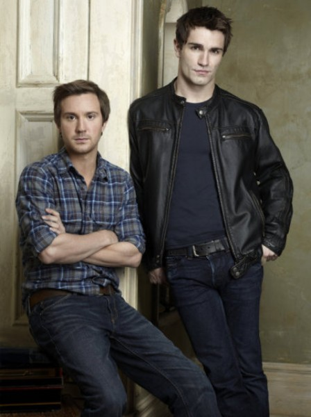 being-human-image-sam-huntington-sam-witwer