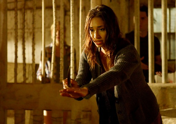 being-human-meaghan-rath-2